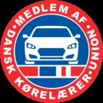 DKU medlems logo 2031x2031